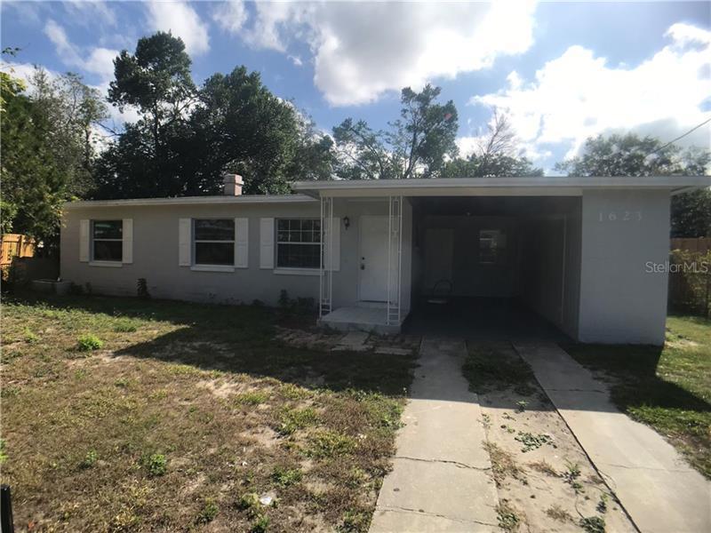 O5547488 Orlando Homes, FL Single Family Homes For Sale, Houses MLS Residential, Florida