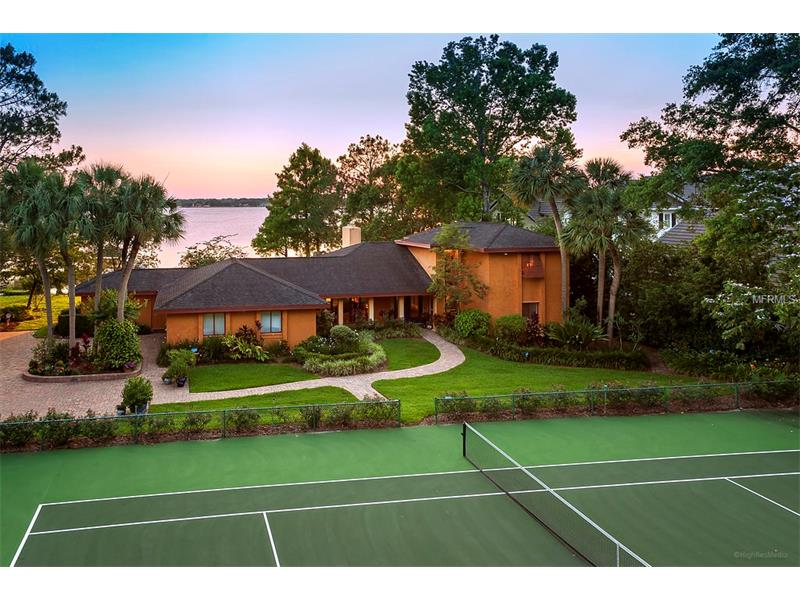 O5551688 Lake Down Windermere, Real Estate  Homes, Condos, For Sale Lake Down Properties (FL)