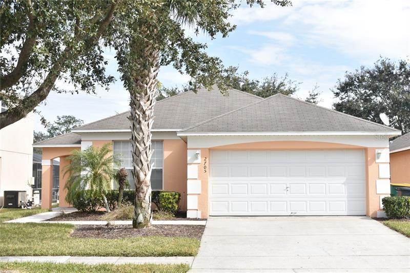 O5557888 Emerald Island Resort Kissimmee, Real Estate  Homes, Condos, For Sale Emerald Island Resort Properties (FL)