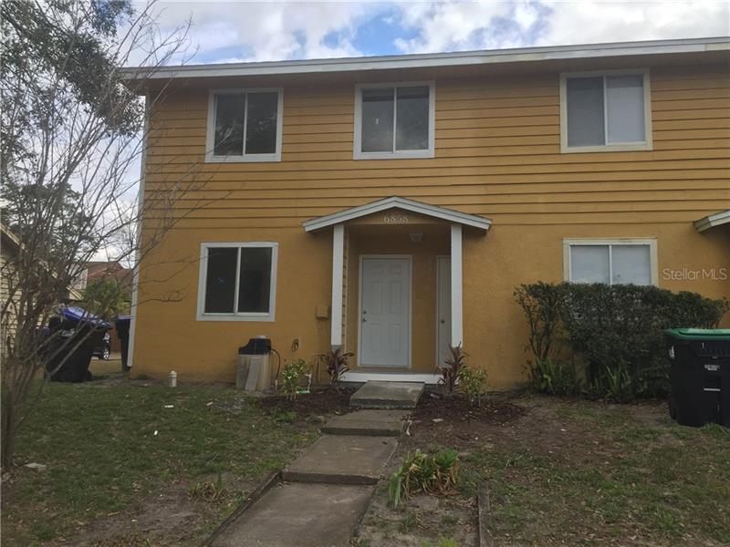 O5560288 Orlando Condos, Condo Sales, FL Condominiums Apartments