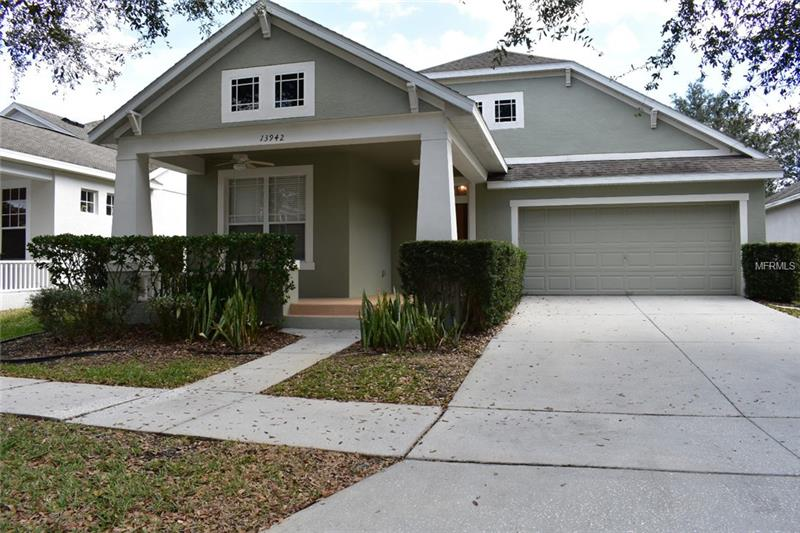 O5560788 Windermere Homes, FL Single Family Homes For Sale, Houses MLS Residential, Florida