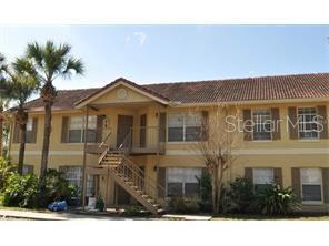 O5564888 Winter Park Condos, Condo Sales, FL Condominiums Apartments