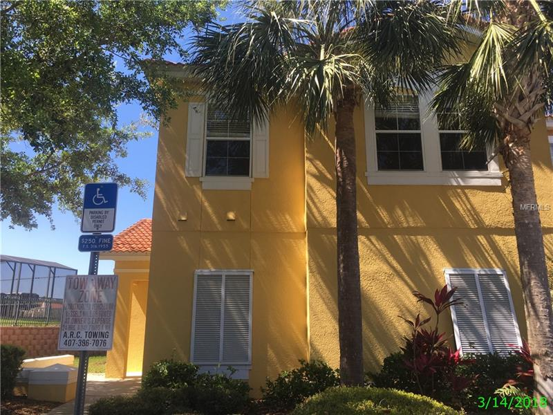 O5570288 Kissimmee Foreclosures, Fl Foreclosed Homes, Bank Owned REOs