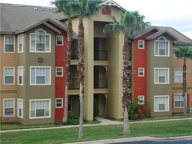O5571788 Kissimmee Condos, Condo Sales, FL Condominiums Apartments