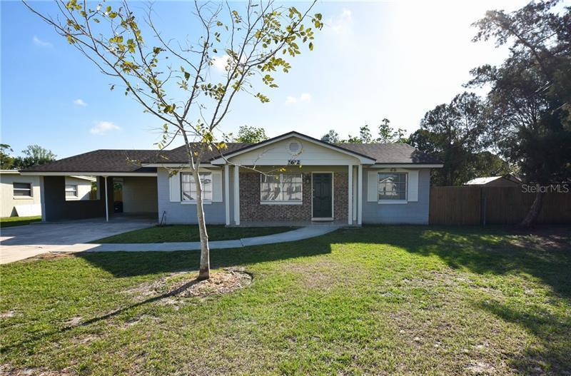 O5572688 Winter Park Homes, FL Single Family Homes For Sale, Houses MLS Residential, Florida