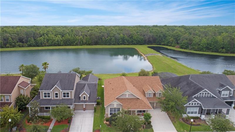 O5703188 Avalon Park Orlando, Real Estate  Homes, Condos, For Sale Avalon Park Properties (FL)