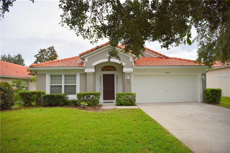 O5722488 Windermere Homes, FL Single Family Homes For Sale, Houses MLS Residential, Florida