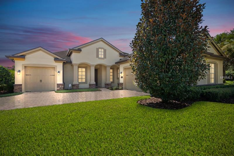 O5728788 Windsong Winter Park, Real Estate  Homes, Condos, For Sale Windsong Properties (FL)