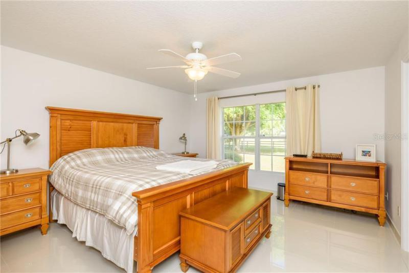 12570 NE JACKSONVILLE, ANTHONY, FL, 32617