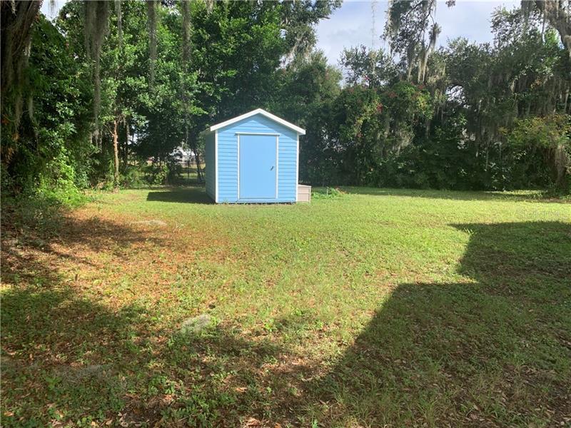 511 NW AVENUE S, WINTER HAVEN, FL, 33881