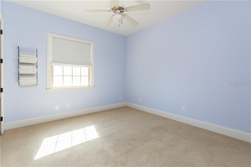 1726 PALMER, WINTER PARK, FL, 32789