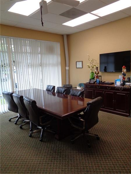 11931-1193 NW 37TH, CORAL SPRINGS, FL, 33065