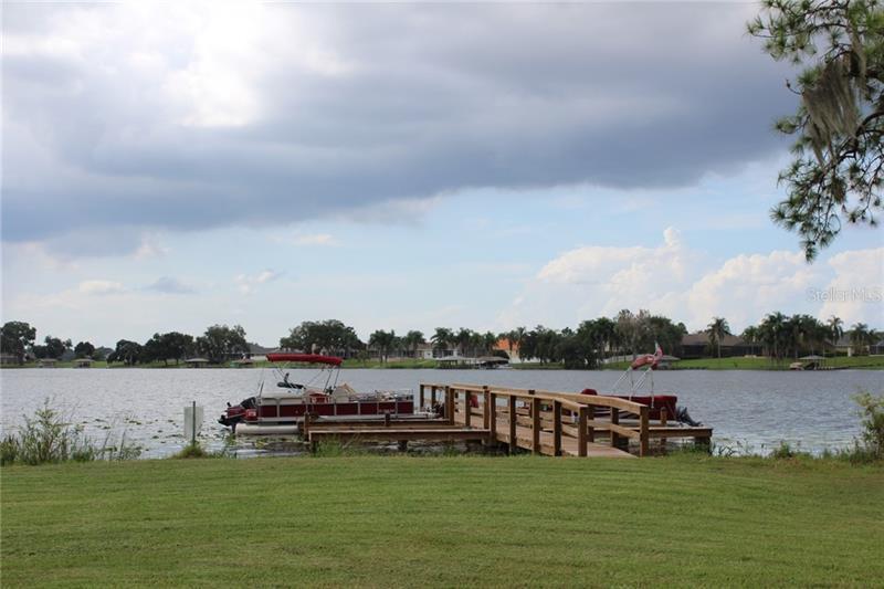 9705 LAKE BESS 1019, WINTER HAVEN, FL, 33884