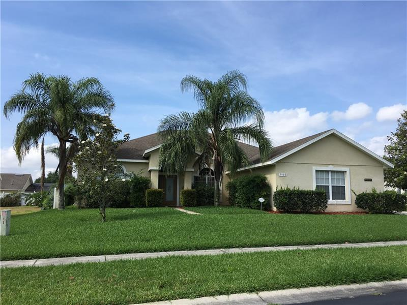 S4845488 Formosa Gardens Kissimmee, Real Estate  Homes, Condos, For Sale Formosa Gardens Properties (FL)