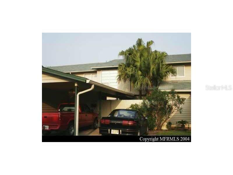 S4845588 Orlando Short Sales, FL, Pre-Foreclosures Homes Condos