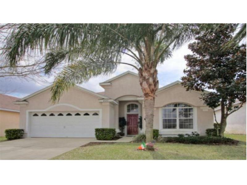 S4849288 Wyndham Palms Kissimmee, Real Estate  Homes, Condos, For Sale Wyndham Palms Properties (FL)