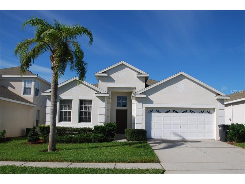 S4853388 Wyndham Palms Kissimmee, Real Estate  Homes, Condos, For Sale Wyndham Palms Properties (FL)