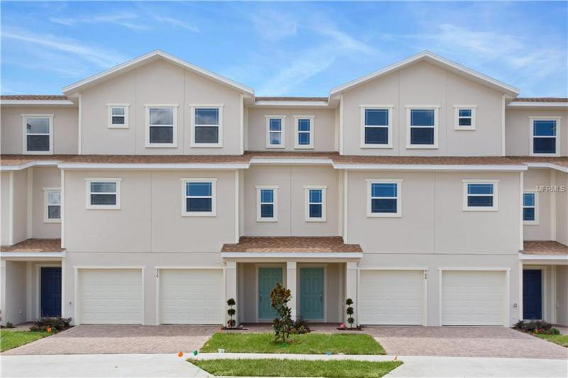 S4853988 Clermont Condos, Condo Sales, FL Condominiums Apartments