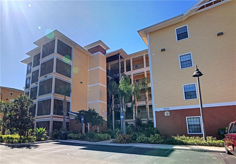 S4858188 Kissimmee Condos, Condo Sales, FL Condominiums Apartments