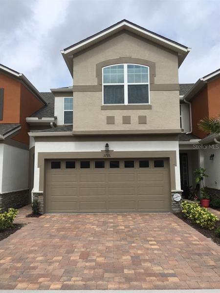 3786  BRIGHTON PARK,  BELLE ISLE, FL