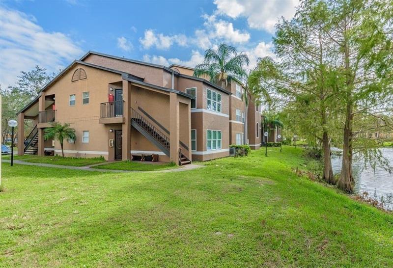S5003988 Orlando Waterfront Condos, Condo Buildings, Condominiums FL