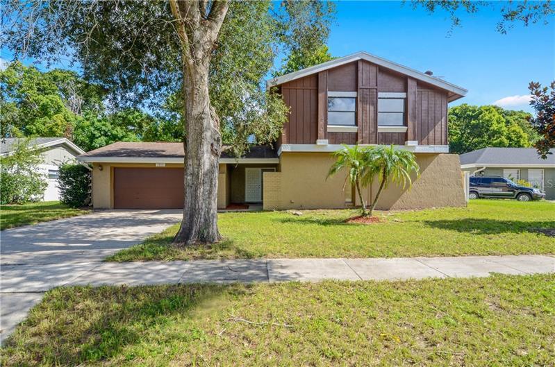 S5005488 Winter Park Homes, FL Single Family Homes For Sale, Houses MLS Residential, Florida