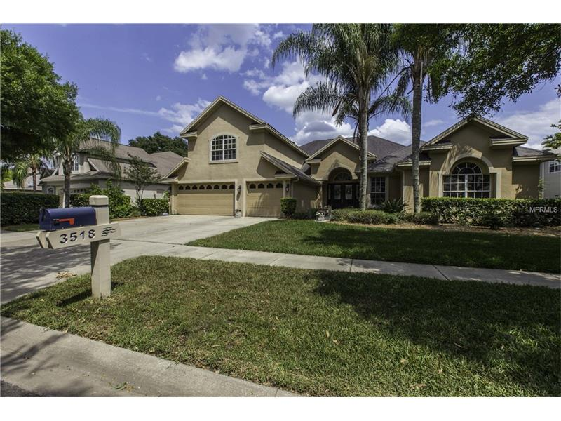 RIVER HILLS COUNTRY CLUB - VALRICO - T2818188-7
