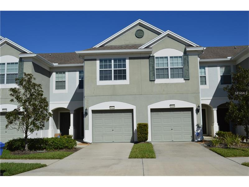 10222  RED CURRANT,  RIVERVIEW, FL