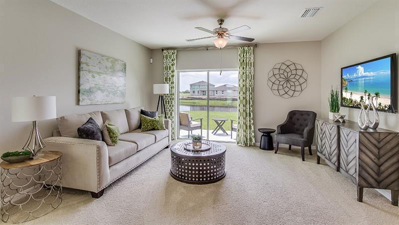 5210 WILLOW BREEZE, PALMETTO, FL, 34221