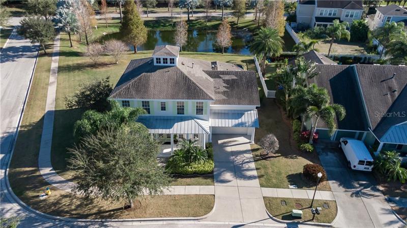 5208 BRIGHTON SHORE, APOLLO BEACH, FL, 33572