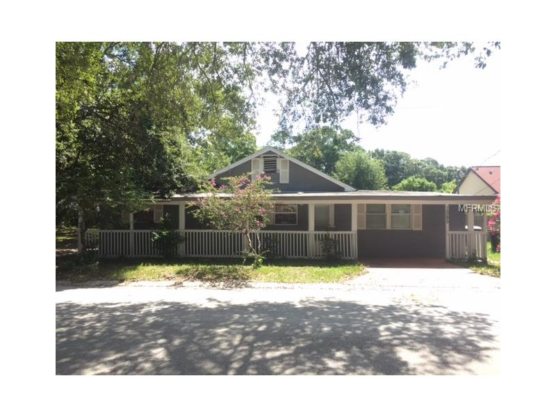 1585  EWING,  CLEARWATER, FL