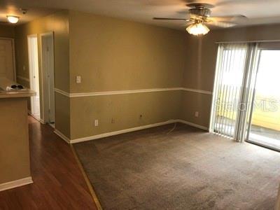 1400 N GANDY 1313, ST PETERSBURG, FL, 33702