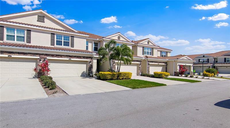 543 N 52ND, ST PETERSBURG, FL, 33703
