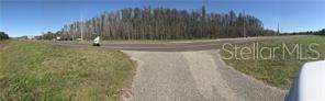 15250 STATE ROAD 54, ODESSA, FL, 33556