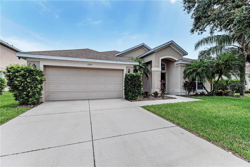 3103 E 43RD, BRADENTON, FL, 34208