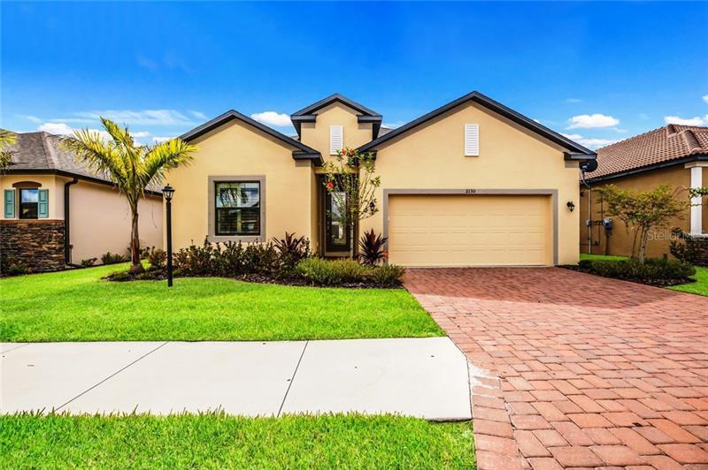 4 bedroom Homes For Sale in Port Charlotte, FL | Port ...