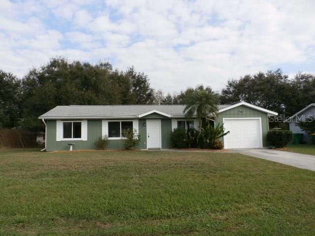6142  BERKELEY,  ENGLEWOOD, FL