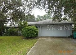 1041 NW LABELLE,  PORT CHARLOTTE, FL