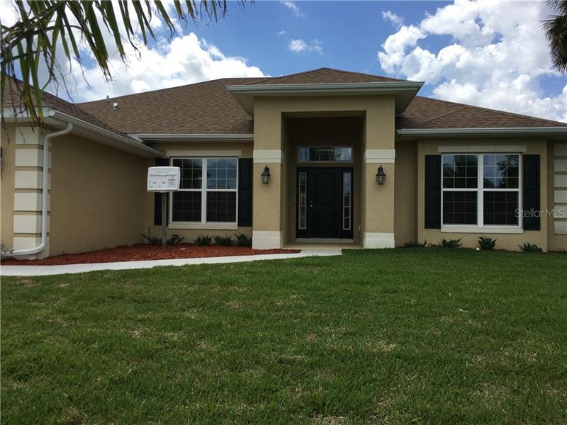 15331  ALSACE,  PORT CHARLOTTE, FL