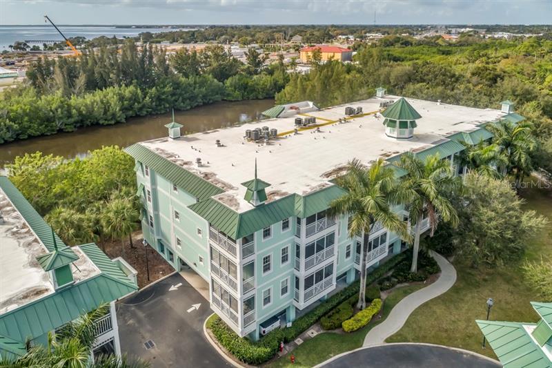 5123  MELBOURNE,  PORT CHARLOTTE, FL