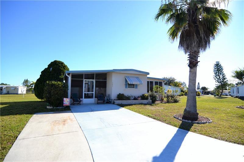 7354  HEDWIG,  PORT CHARLOTTE, FL