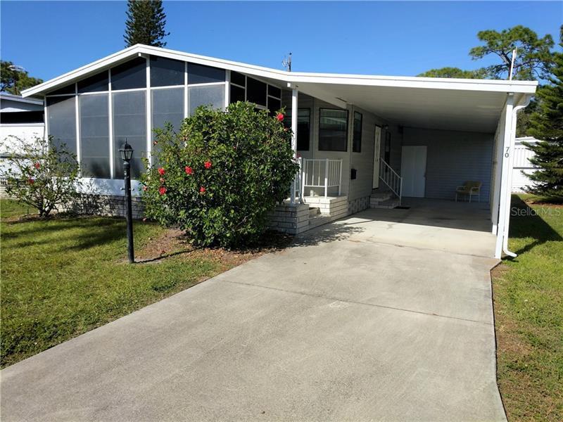 1800  ENGLEWOOD,  ENGLEWOOD, FL