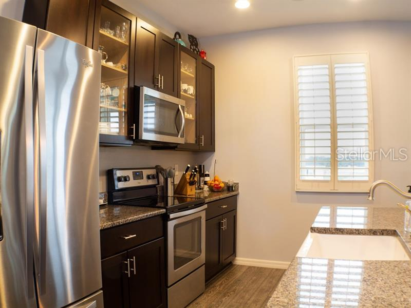 10022 WEATHERS, CLERMONT, FL, 34711