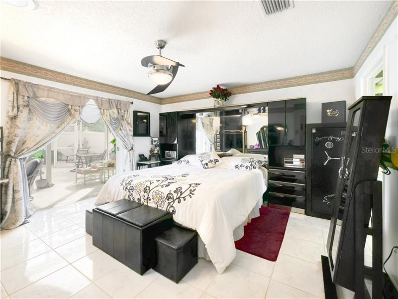 35214 QUEENS, FRUITLAND PARK, FL, 34731