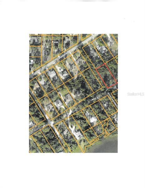 LEMON, ENGLEWOOD, FL, 34223
