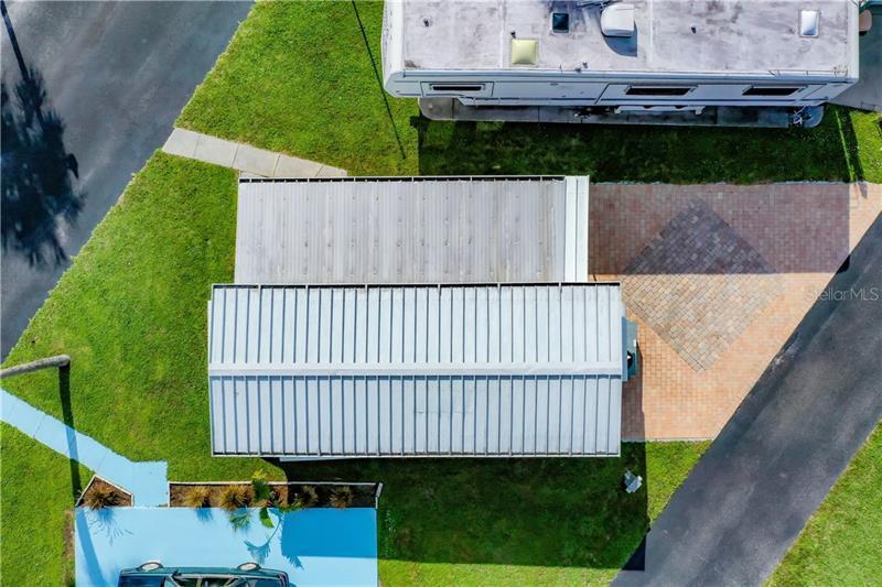 1475 FLAMINGO 97, ENGLEWOOD, FL, 34224