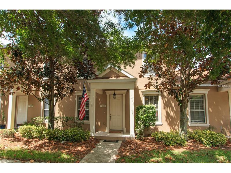O5504655 Summerport Windermere, Real Estate  Homes, Condos, For Sale Summerport Properties (FL)