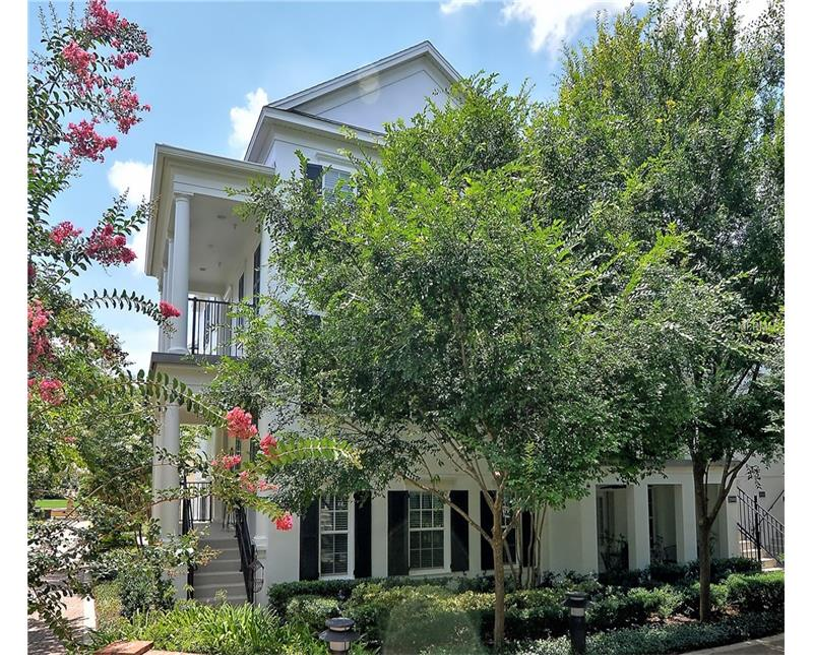 O5519155 Baldwin Park Orlando, Real Estate  Homes, Condos, For Sale Baldwin Park Properties (FL)