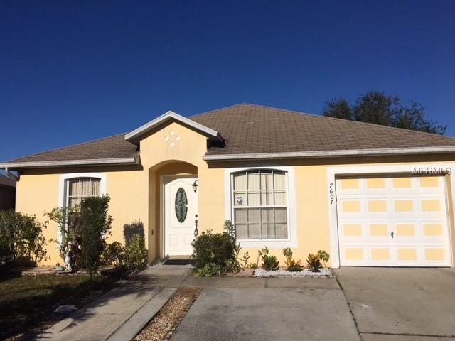 O5540055 Orlando Waterfront Homes, Single Family Waterfront Homes FL