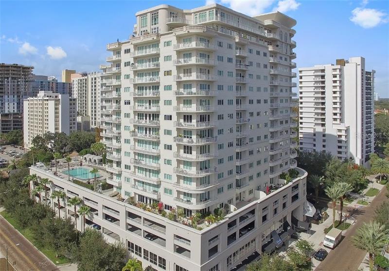 O5567855 Orlando Luxury Condos, Condo, Condominiums
